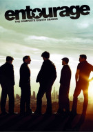Entourage: The Complete Eighth Season Movie