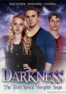 Darkness Movie