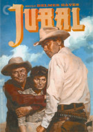 Jubal: The Criterion Collection Movie