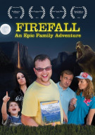 Firefall: An Epic Family Adventure Movie