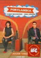 Portlandia: Season Three Movie