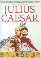 Julius Caesar Movie