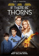 If There Be Thorns (DVD + UltraViolet) Movie