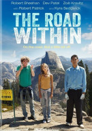 Road Within, The Movie