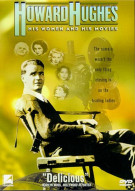 Howard Hughes: His Women And His Movies Movie