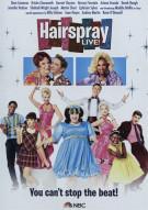 Hairspray Live! Movie
