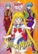 Sailor Moon: The Return Of The Doom Tree Movie