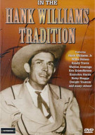In The Hank Williams Tradition Movie
