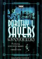 Dorothy L. Sayers Mysteries Movie