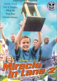 Miracle In Lane 2 Movie