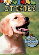 Animal Stories Movie