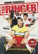 Ringer, The Movie