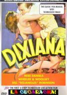 Dixiana Movie