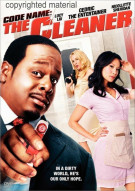 Code Name: The Cleaner Movie