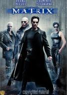 Matrix, The Movie