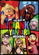 Best Of Crank Yankers Movie