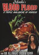 Blood Flood Movie
