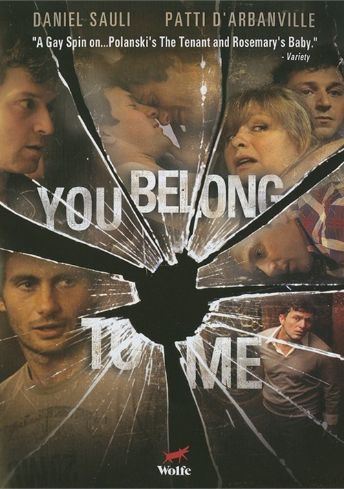 You Belong To Me Movie