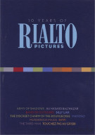 10 Years Of Rialto Pictures Movie