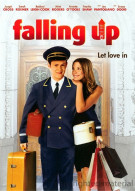 Falling Up Movie