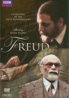 Freud Movie