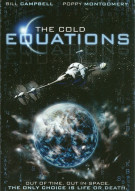 Cold Equations, The Movie
