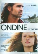 Ondine Movie