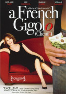 French Gigolo, A Movie