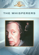 Whisperers, The Movie