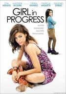 Girl In Progress Movie