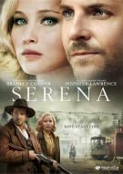 Serena Movie