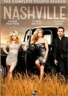Nashville: The Complete Fourth Season Movie