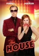 House, The Movie
