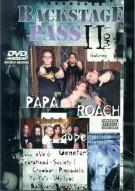 Backstage Pass II Movie