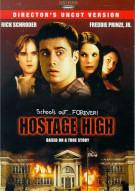 Hostage High Movie