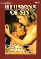 Illusions Of Sin Movie