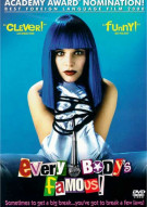 Everybodys Famous Movie
