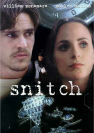 Snitch Movie