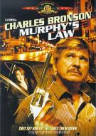 Murphys Law Movie