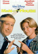 Man Of The House Movie
