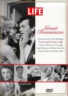 Life: Great Romances - Vol. 4 Movie