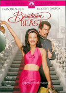 Beautician And The Beast, The Movie