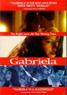 Gabriela Movie