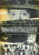 Broken Silence Movie