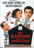 Mr. Blandings Builds His Dream House Movie