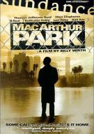 MacArthur Park Movie
