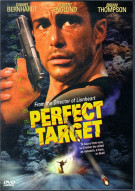 Perfect Target Movie