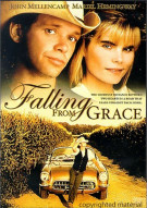 Falling From Grace Movie