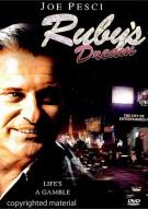 Rubys Dream Movie
