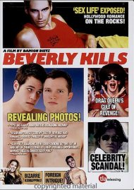 Beverly Kills Movie